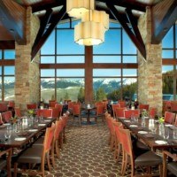 Vail&#039;s 10th Restaurant Will Make You P. DiddyMain