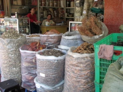 3 Tips To Haggling Prices In Vietnam
