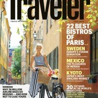 conde-nast-traveler-cover-july-2012-422x600