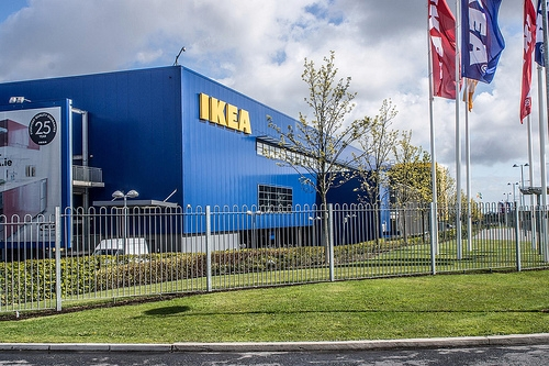 ikeastore