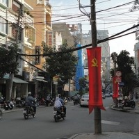 saigonstreet