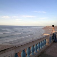 Top 5 Coastal Towns In MoroccorMain
