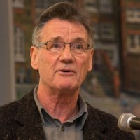 michael_palin