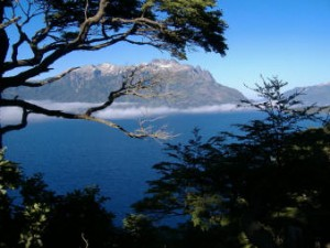 THE MAGELLANIC ISLANDS: TRAVELING TO THE END OF THE WORLD