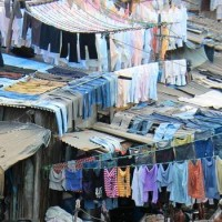 dhobi-ghat