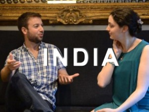 The_Expeditioner_Presents_India_with_Alexandra_Bregman