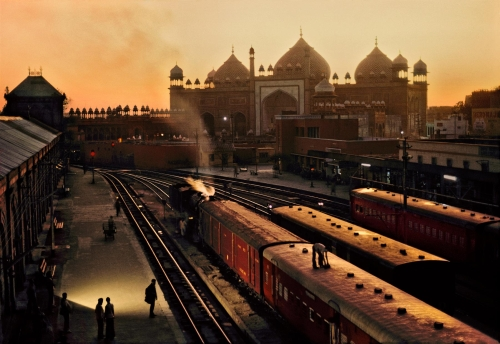 I Cant Stop Looking At These Amazing Travel Photos From India