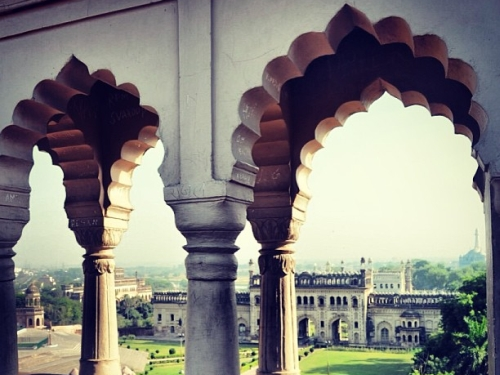 Instagram_Lucknow_India