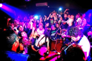 Six Clubs To Rock To In East Asia1