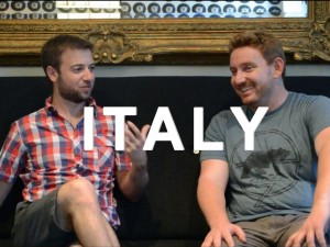 The_Expeditioner_Presents_Italy