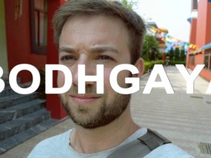 Travel_Guide_To-India_Bodhgaya