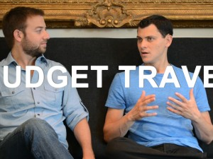 the_expeditioner_presents_budget_travel_with_Matt_Kepnes_Nomadic_Matt2