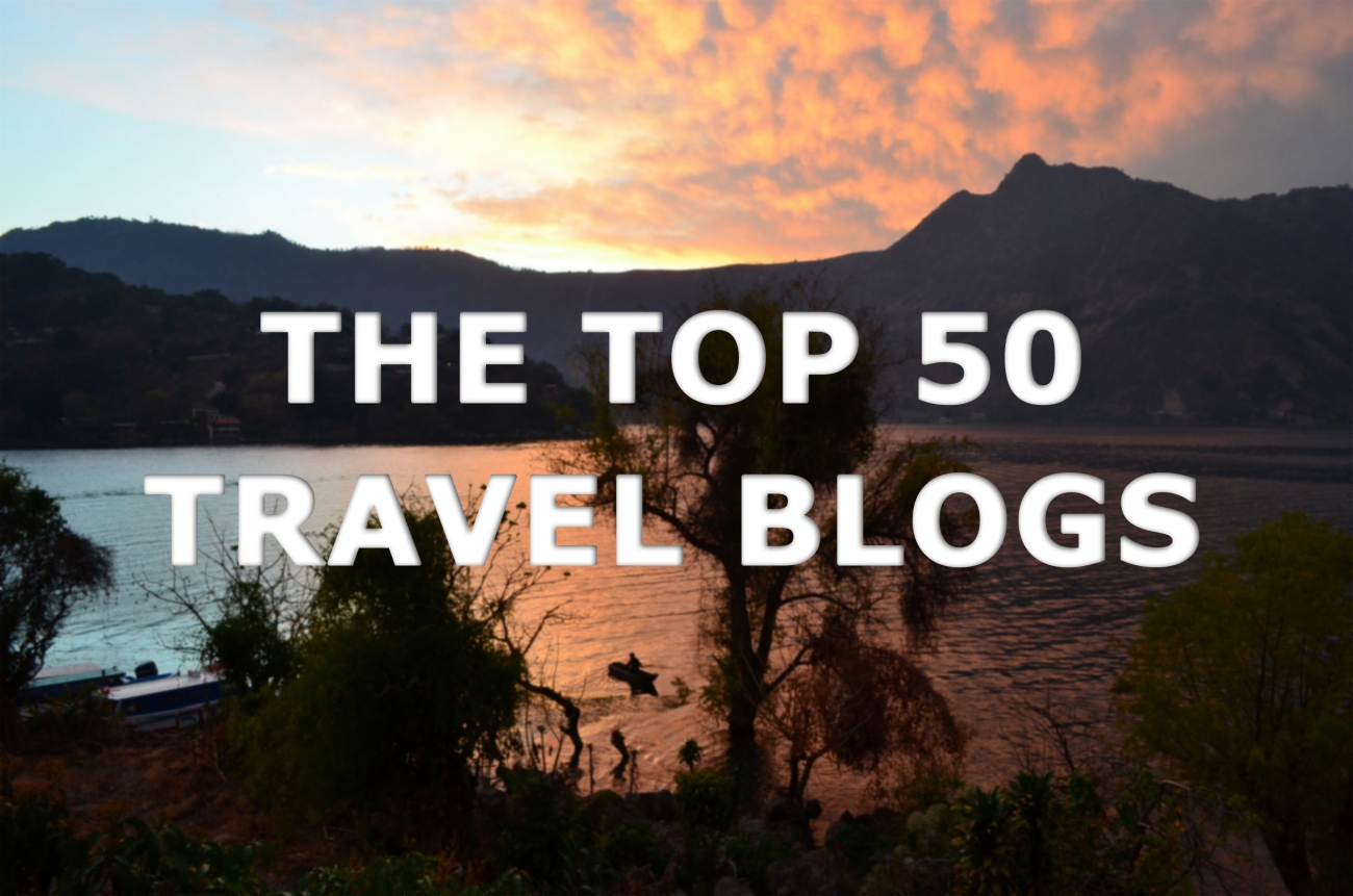 what best travel blogs