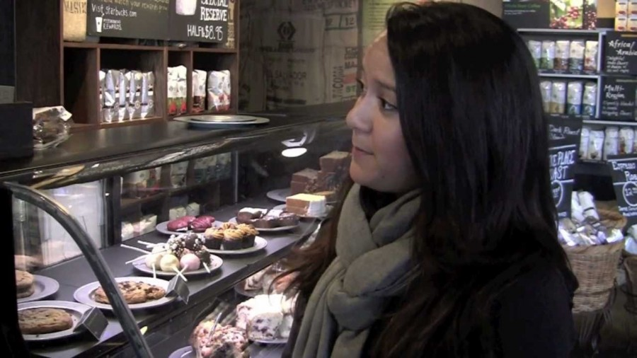 How To Order Coffee In Seattle Without Getting Kicked Out Of The Shop [Video]