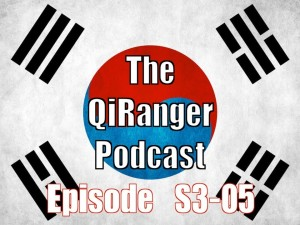 Check Out Our Interview With QiRanger About Guatemala [Podcast]