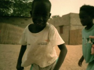 Senegal: See The World In A Whole Different Way