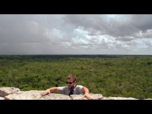 Travel Guide to Cancun/Yucatan Peninsula (HD)