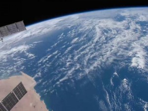 The Most Extreme Time-Lapse Video Ever: Planet Earth [Video]