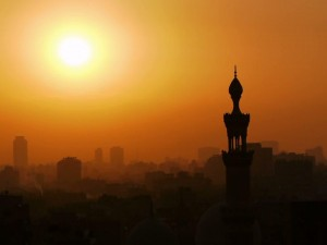 Video: See Egypt Like You Never Have Before