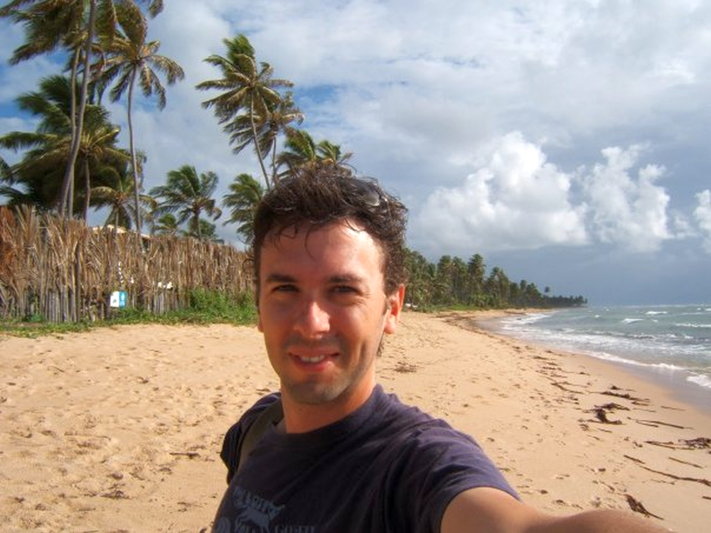 10 Questions For A Lonely Planet Author2