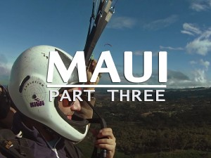 Travel_Guide_to_Maui_Part_Three