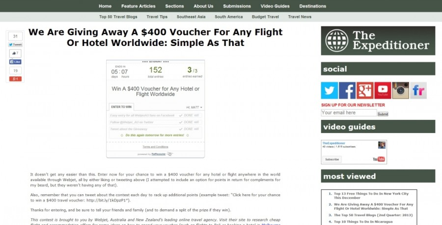 We-Are-Giving-Away-A-400-Dollar-Voucher