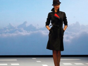 the_new_qantas_uniform