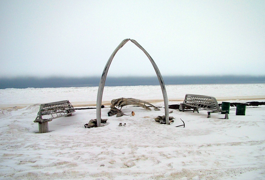 Point Barrow Alaska3