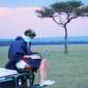 5 Questions To Ask Before You Book A Safari