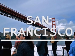 Travel Guide to San Francisco Video