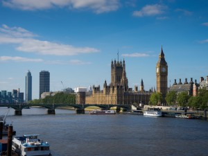 London_Is_The_Most_Visitied_City_In_The_World