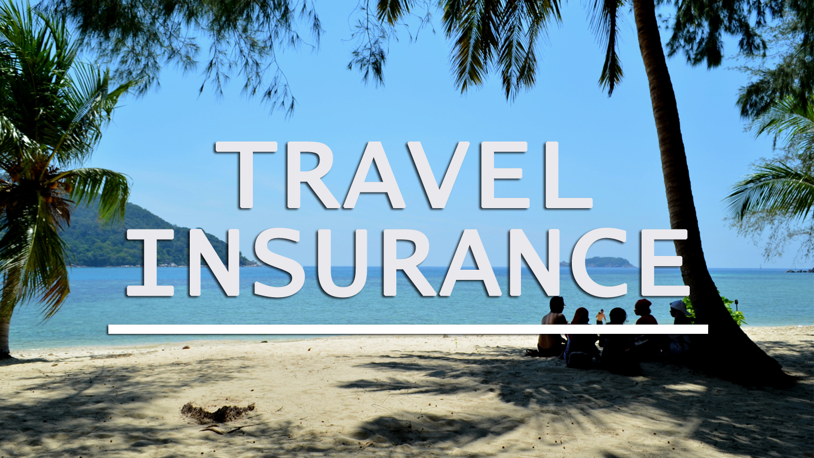 Travel Guard Travel Insurance Plan