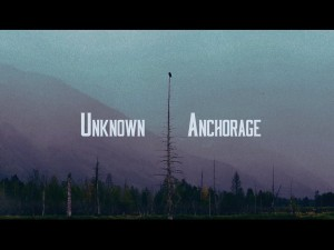 Here's What A Road Trip From Anchorage Looks Like