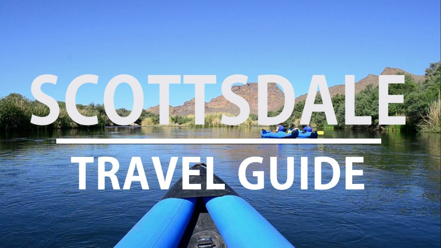 Travel_Guide_to_Scottsdale