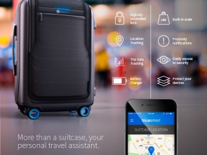 Bluesmart Suitcase_1