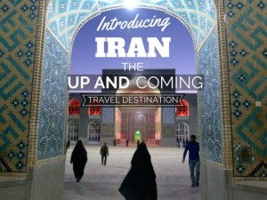Introducing-Iran