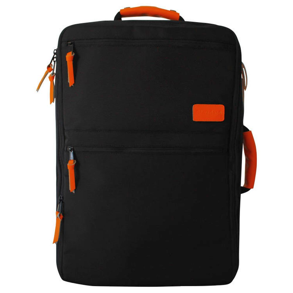 Standards Carry-on Backpack 2
