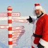 How Many People Visit The North Pole Every Year?