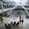 Your Guide To The Denver International Airport Conspiracy Theories