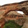 5 Great Places To Camp In The American Southwest