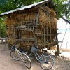 A Lesson In Laid-Back Travel On Cambodia's Mekong Discovery Trail