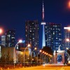 33 Reasons to Visit Toronto