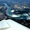 I Took A Day Trip To Niagara Falls From New York City: This Is What It Was Like