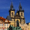 Top 5 Off-The-Beaten-Path Things To Do In Prague