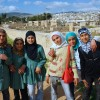 This Is What It Was Like To Visit Syria Before The War