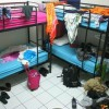 Top 13 Ways To Get Kicked Out Of A Hostel