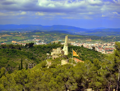 Top 5 Day Trips From Barcelona3