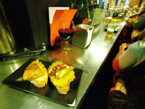 Top_10_Tapas_Bars_In_Madrid_4