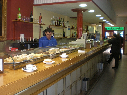 Top_10_Tapas_Bars_In_Madrid_6