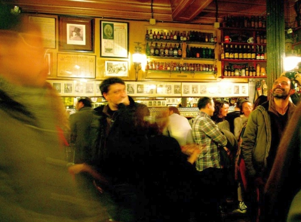 Top_Ten_Tapas_Bars_In_Madrid_Main